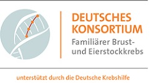 logo-konsortium-150