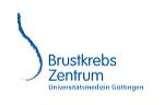 logo_brustkrebszentrum_150