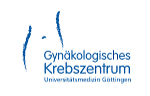 logo_gyn_krebszentrum_umg_150