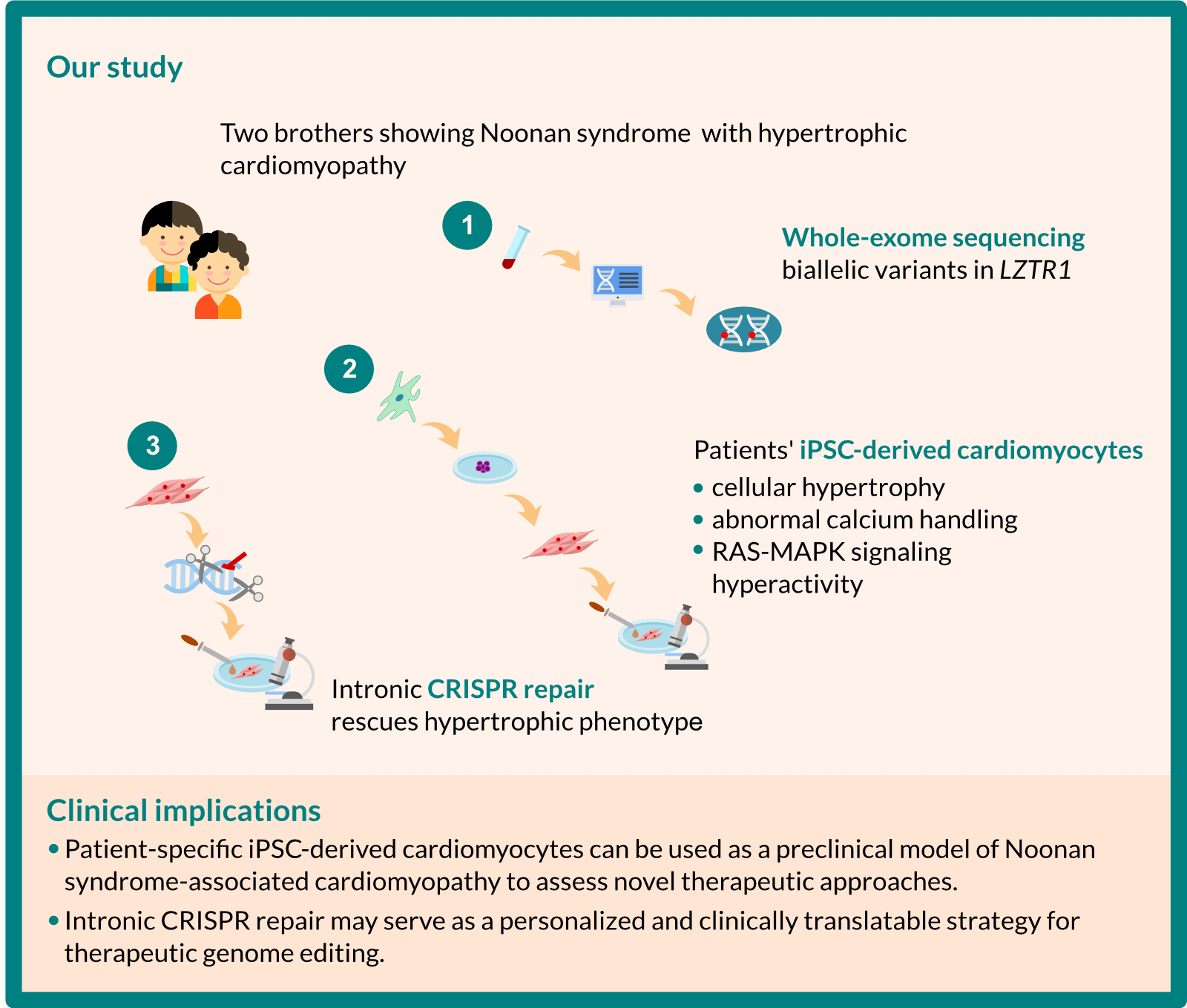 genome-editing-lztr1